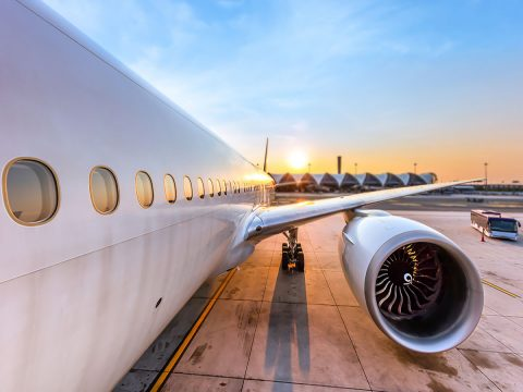 TechSafe Aviation CHARTER FLIGHT GROWTH FUELS NEW RISK MANAGEMENT COMPANY   Adagold   Charter Aviation Specialists