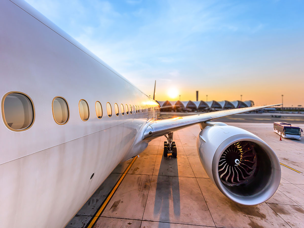 TechSafe Aviation CHARTER FLIGHT GROWTH FUELS NEW RISK MANAGEMENT COMPANY | Adagold | Charter Aviation Specialists