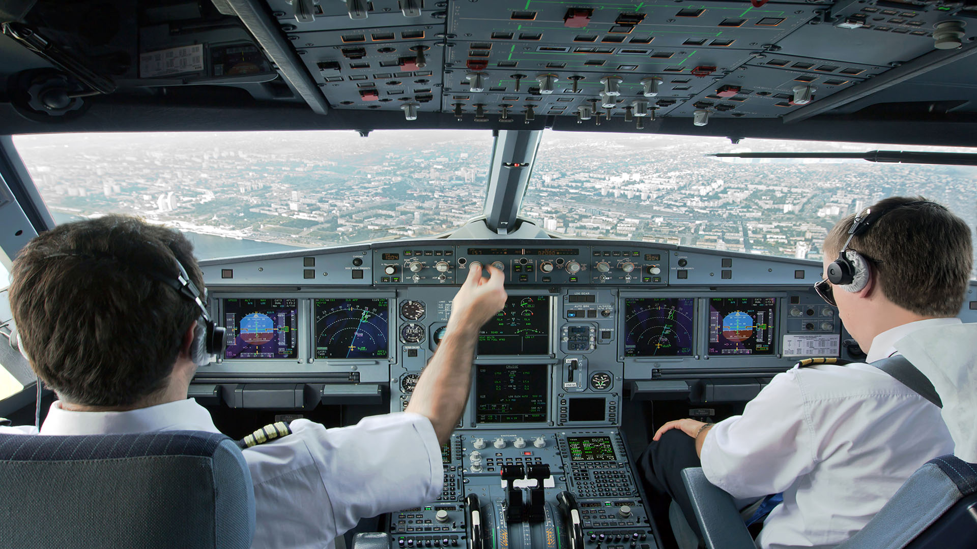 Experience counts.....   Adagold Aviation   Aviation Specialists