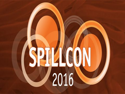 Spillcon 2016 - Perth | Adagold Aviation | Leaders in Aviation and Travel