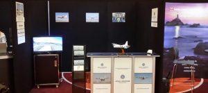 ARA Exhibiting At Spillcon 2016 | Adagold Aviation | Leaders in Aviation