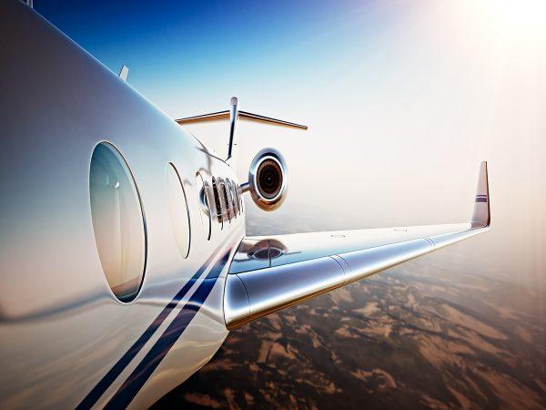 Case Study 1 - New Retail Site Exploration | Adagold Aviation | Australia