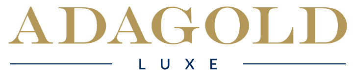 Adagold Aviation + Luxe