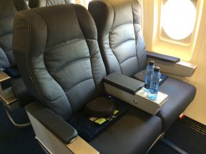 Adagold Aviation private jet charter