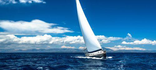 proserpine yacht
