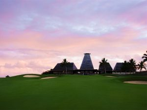 Best Golf Courses in the Oceania | Adagold Aviation | Adagold Luxe