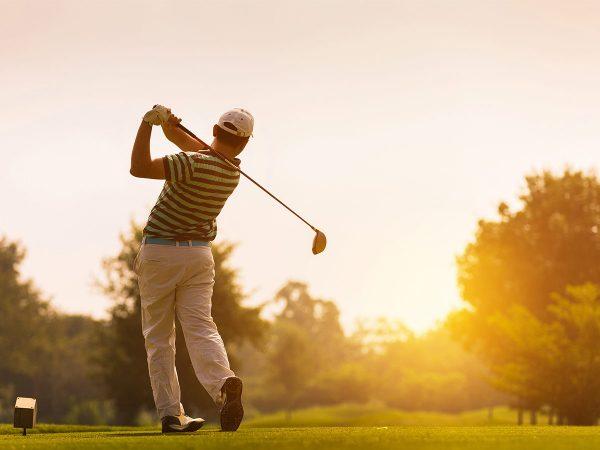 Best Golf Courses in the Oceania | Adagold Aviation | Adagold Luxe