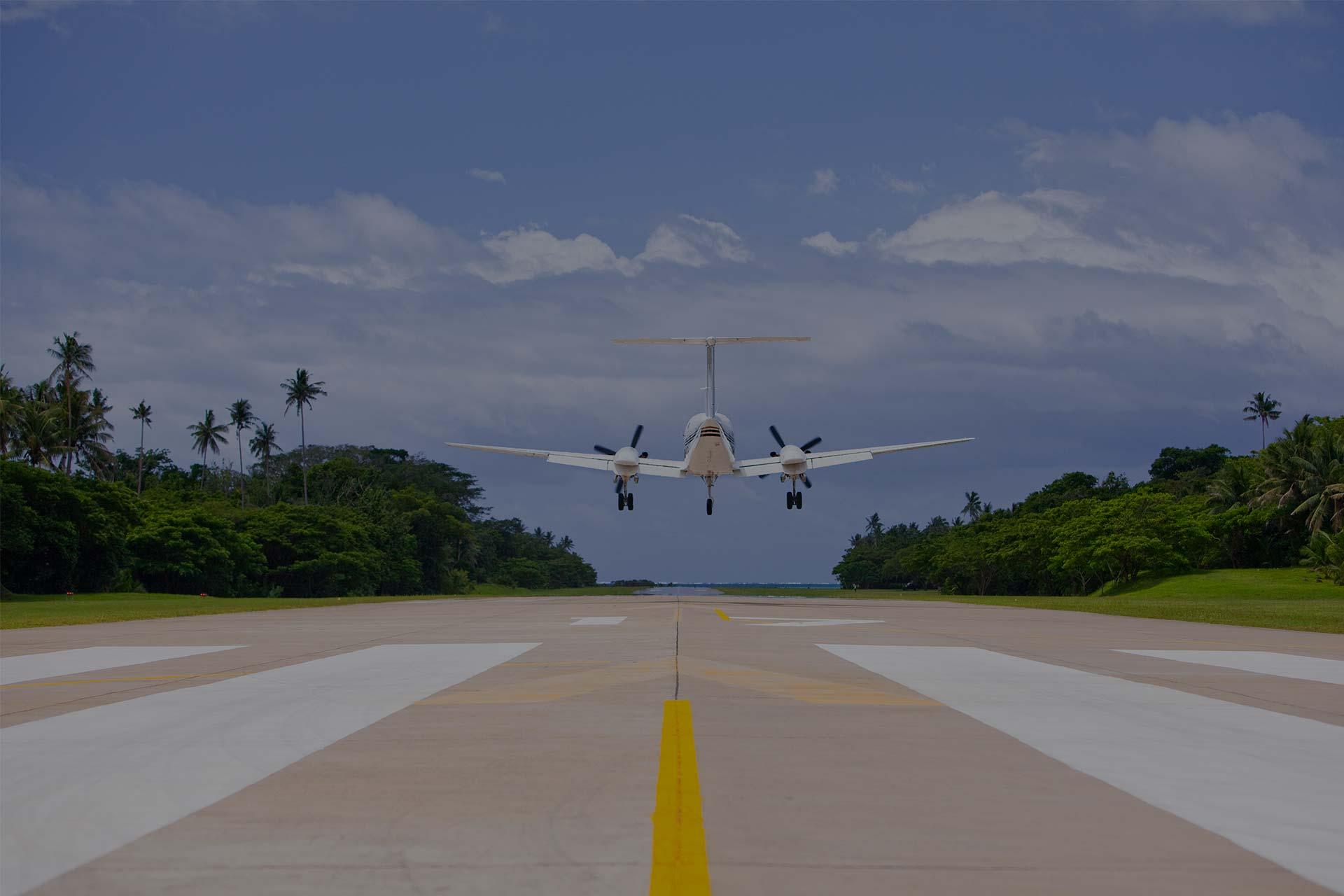 Oceania Luxury Escape Laucala Island Resort Fiiji
