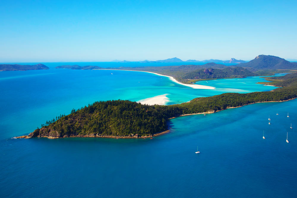 Fishing Tour SYDNEY, GREAT BARRIER REEF, GOVE, BROOME, EXMOUTH, ABROLHOS ISLANDS, PORT LINCOLN ITINERARY