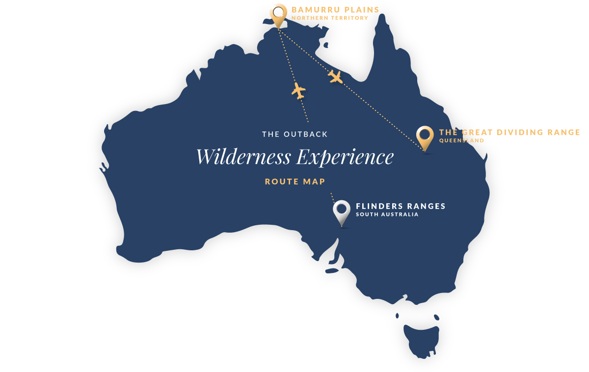 The-outback-wilderness-experience-flight-path