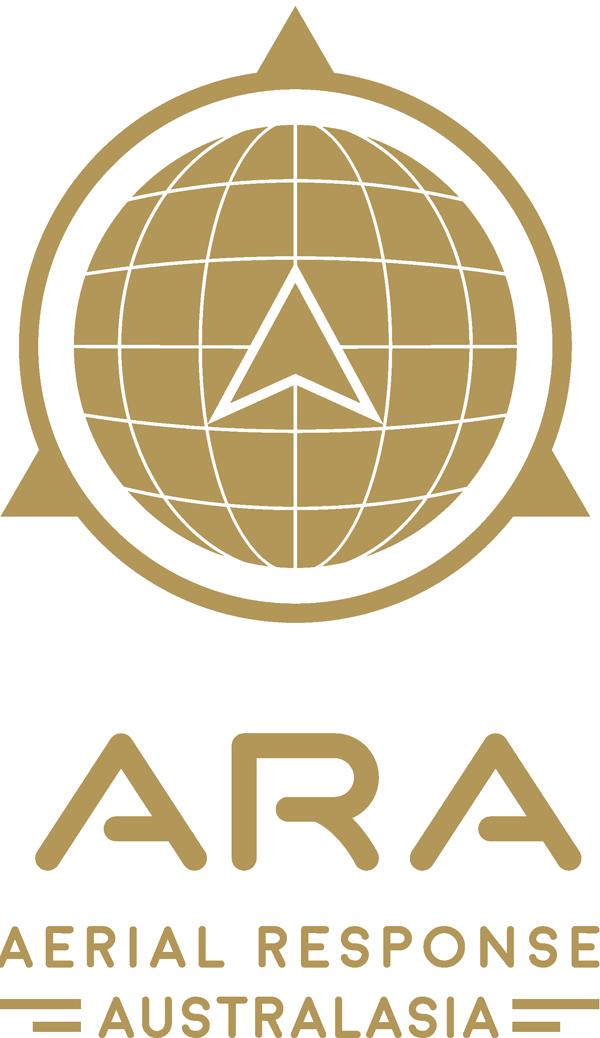 ara-02_logo