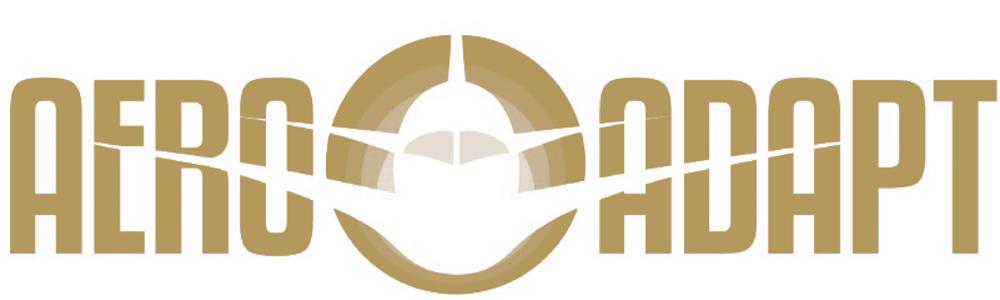 aero-adapt-logo