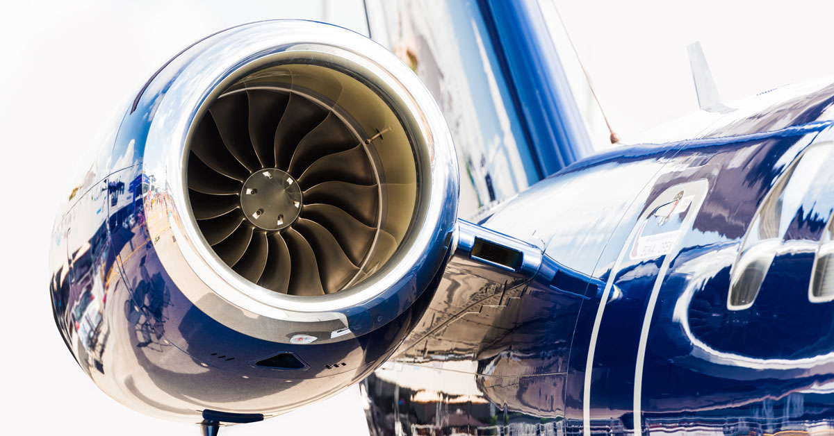 Charter Company - What To Look For... | Adagold Aviation | Jet-Centric