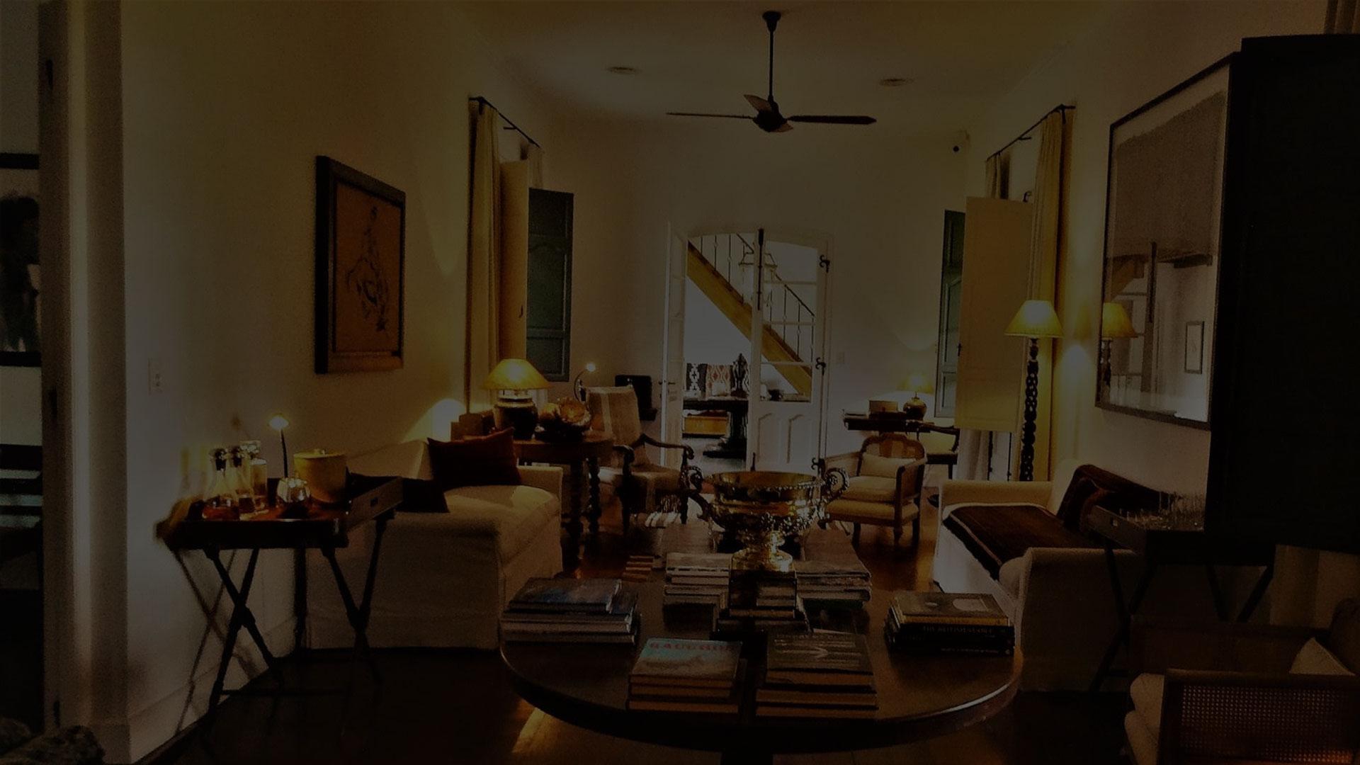 adagold-luxe-estancia