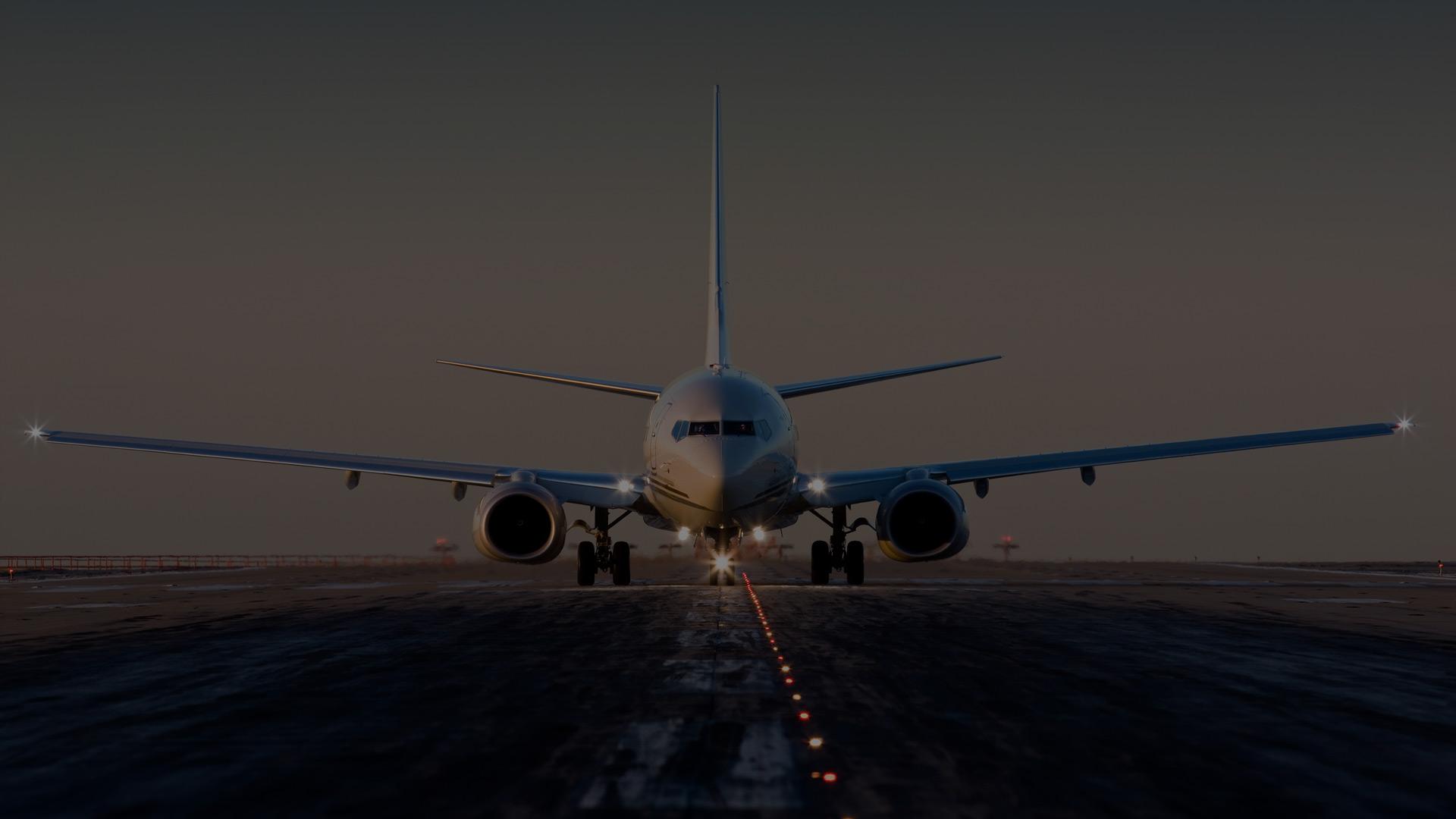 adagold-luxe-jet-labamba