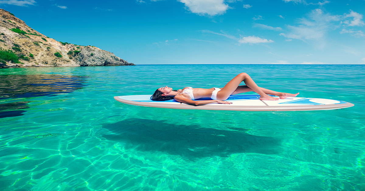 Dream Vacation - Design Yours Today with Adagold Luxe | Jet-Centric