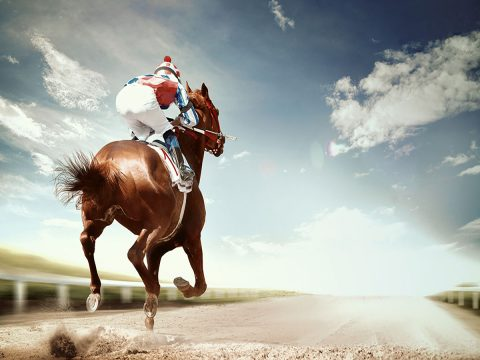 Melbourne Cup Experience - Tailor To Suit Your Corporate Group | Adagold