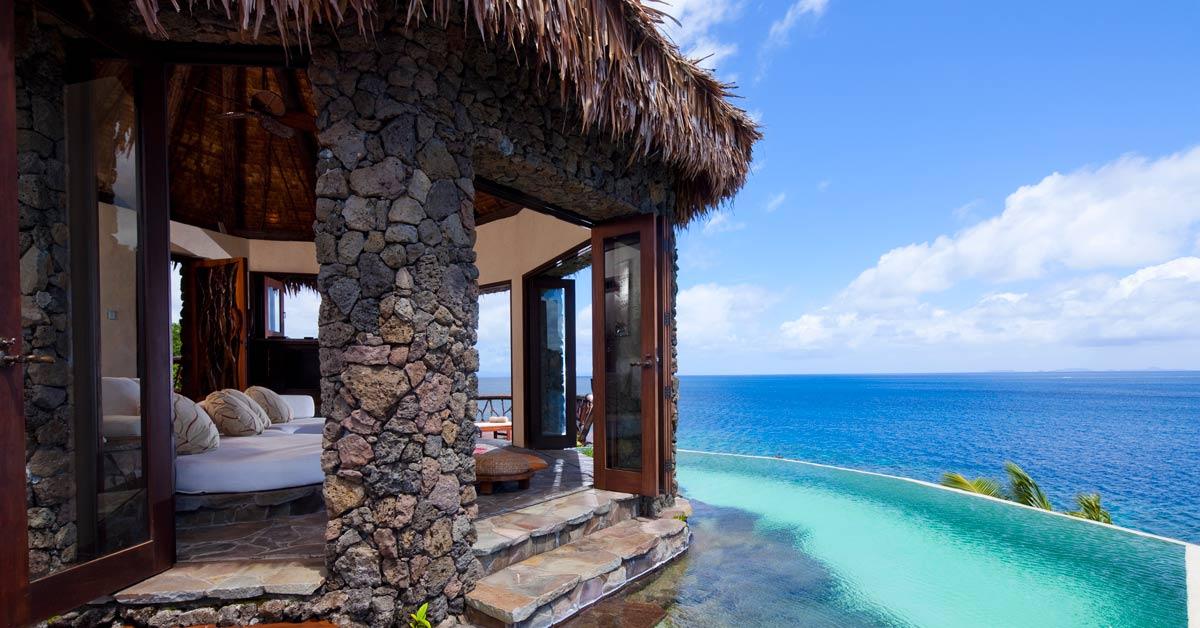 Adagold Luxe World Class International Luxury Travel Providers