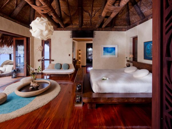 Jet-Centric Romantic Christmas Getaways with Adagold Luxe
