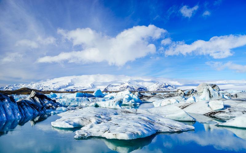 Adagold Antarctica