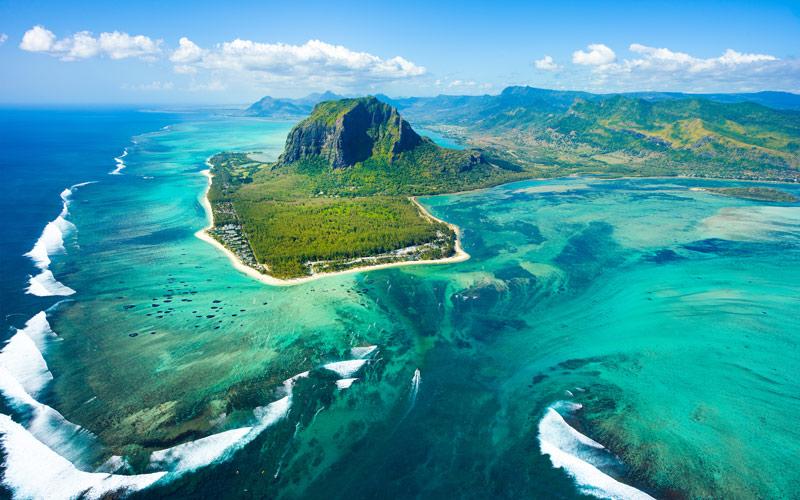 Adagold Mauritius