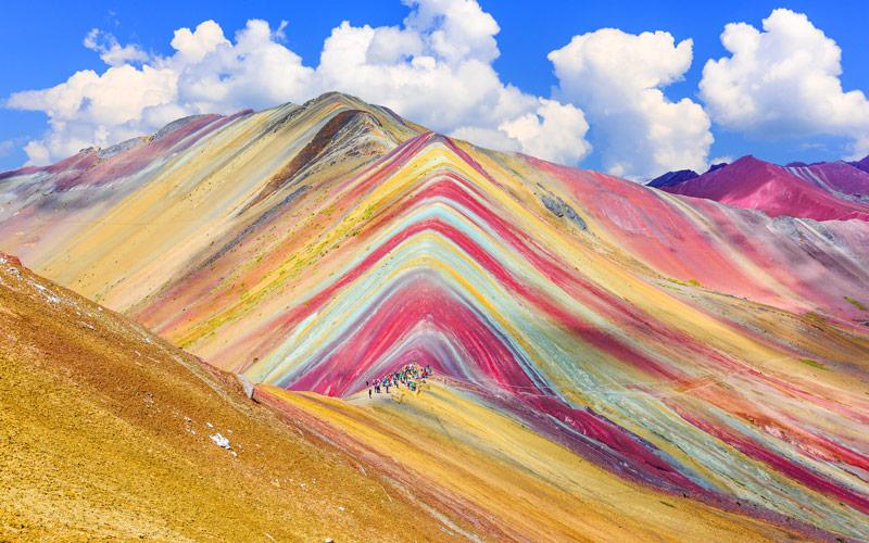 Adagold Peru