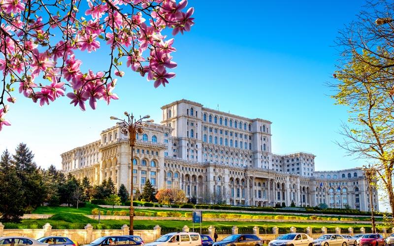 Adagold Romania