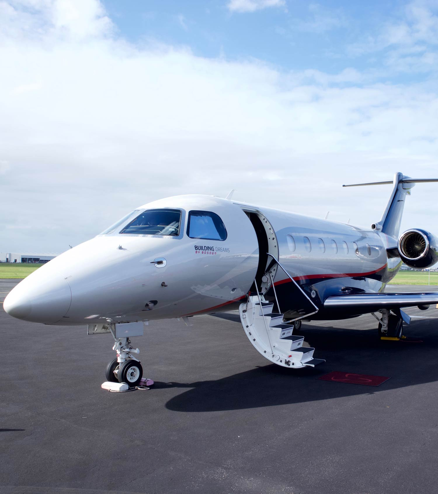 Private Jet Quote Private Jet Charters  Adagold Aviation  Private Aircraft Charters