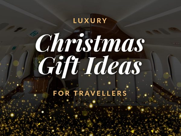 luxury-christmas-gifts-for-travellers-blog-thumb