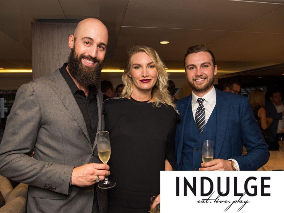 Adagold Luxe Indulge Magazine