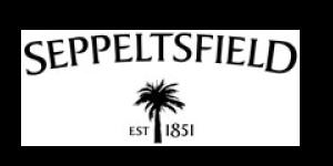 Seppeltsfield