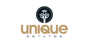 Unique Estates