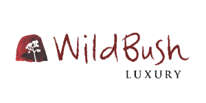Wild Bush Luxury