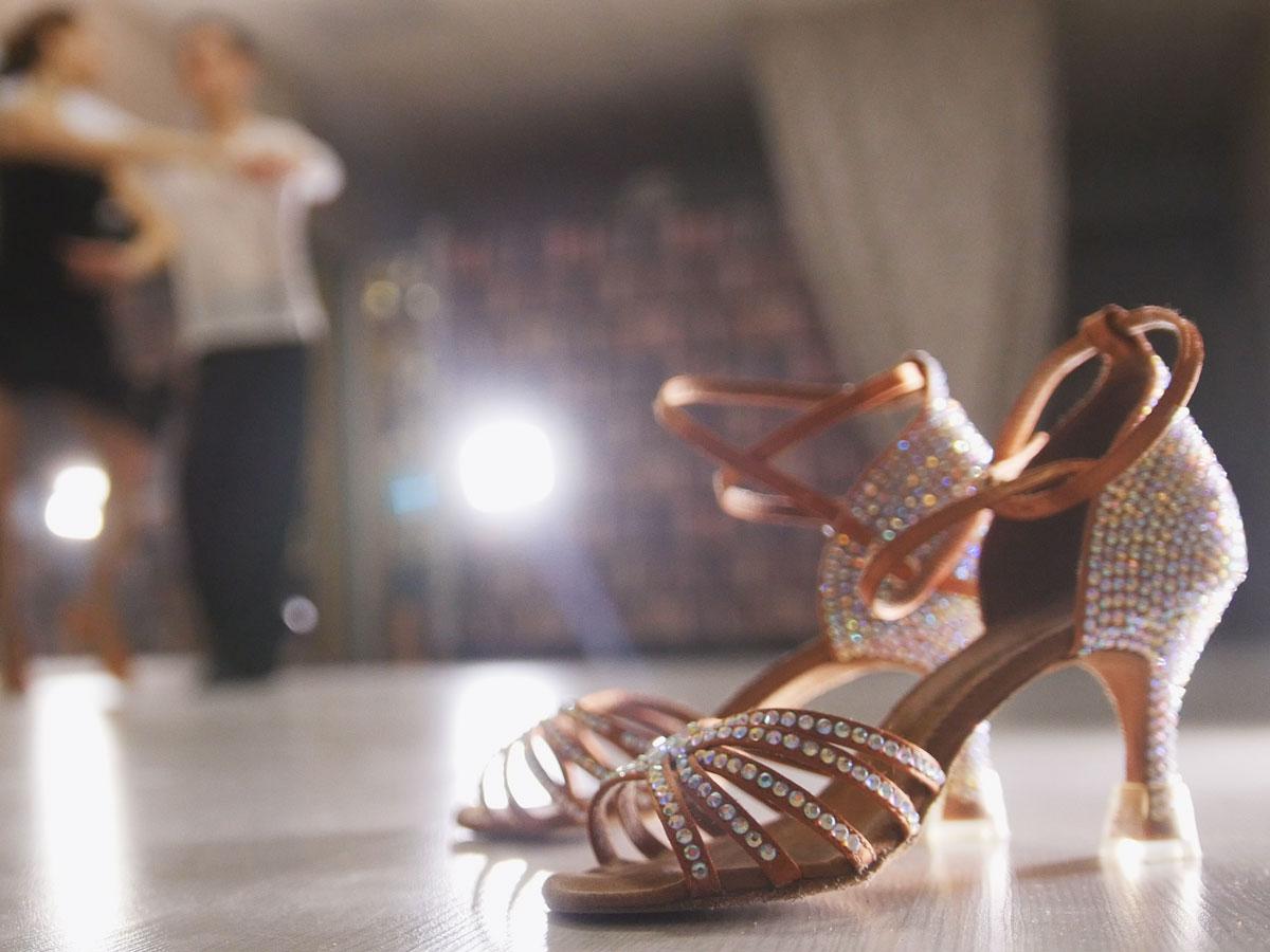 dancing ceos | adagold aviation | adagold dancing