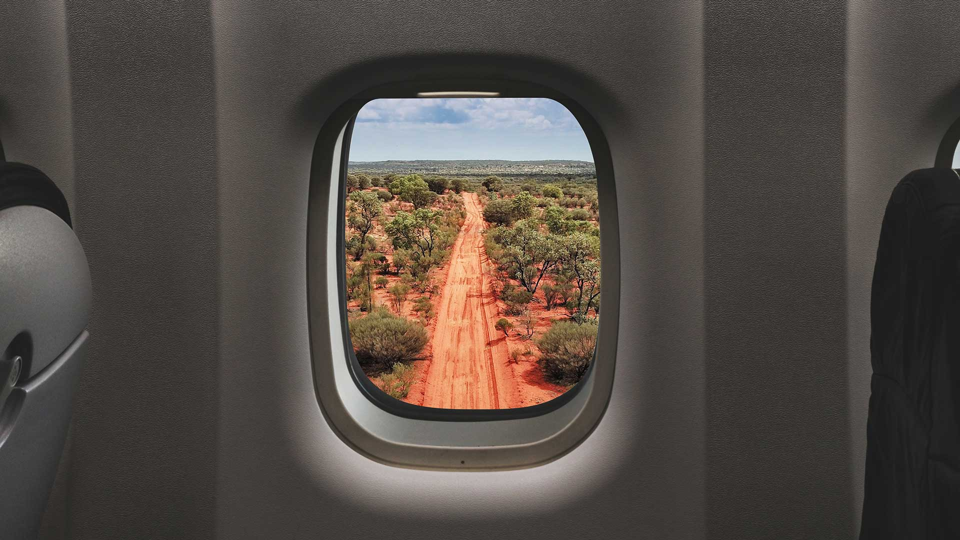 Explore Outback Australia | Adagold Aviation | Luxury Air Charters | Luxury Australian Holiday