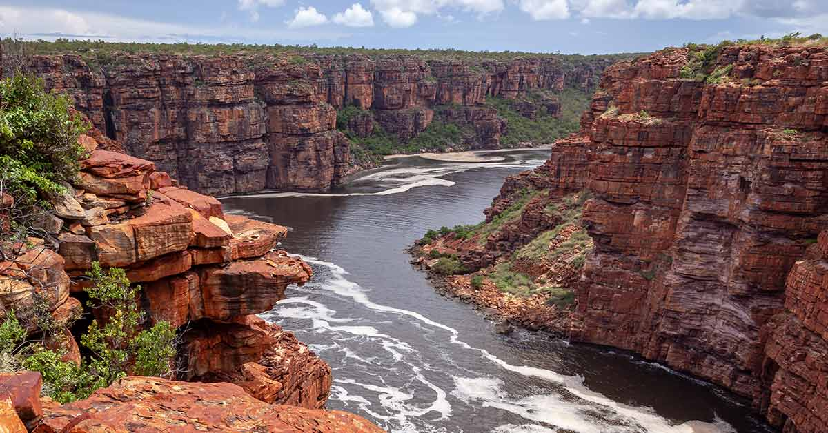 The Kimberley   Explore Outback Australia   Adagold Aviation   Luxury Air Charters   Luxury Australian Holiday