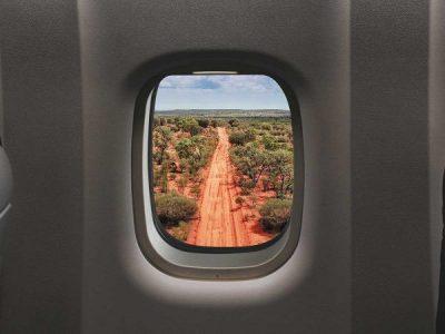 Explore Outback Australia