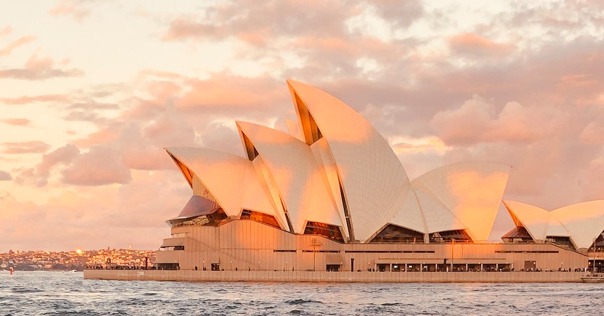 Superyacht Cruise On Sydney Harbour | Luxury superyacht and private jet experience | Adagold Aviation | Private Charters Australia | Private Jet Charter | Superyacht | Aviation Charter