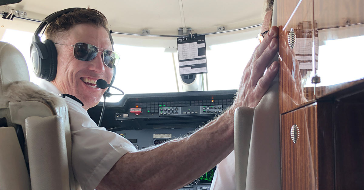 Learjet   Luxury superyacht and private jet experience   Adagold Aviation   Private Charters Australia   Private Jet Charter   Superyacht   Aviation Charter