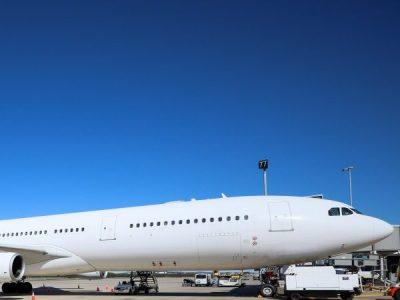 Adagold Aviation Achieves 500th Service Milestone