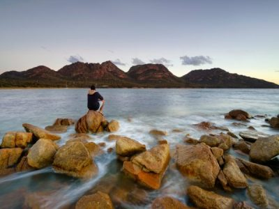 6 Luxurious Locations in Tasmania