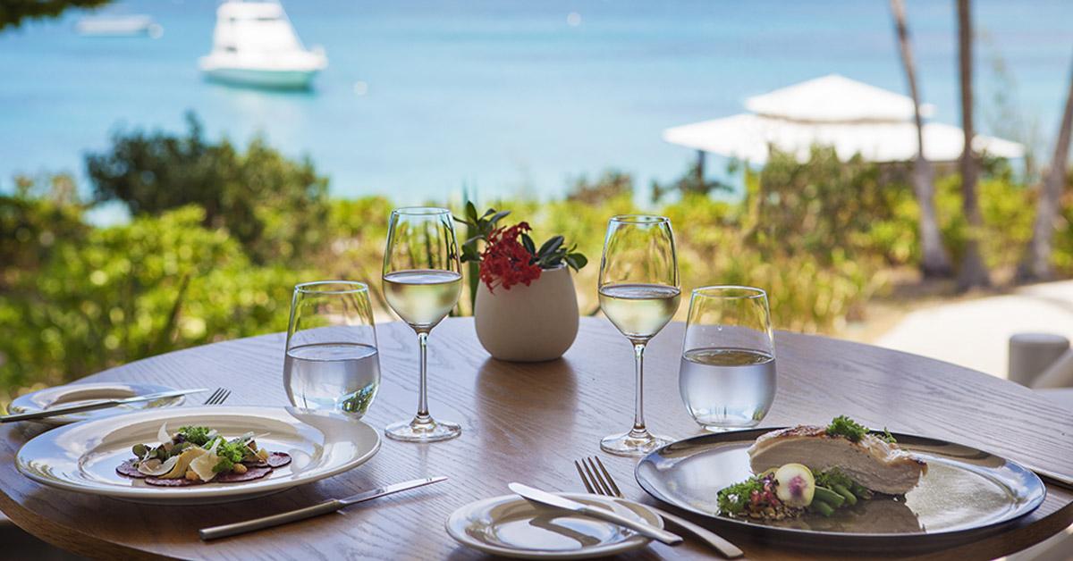 Lizard-Island_Great-Barrier-Reef_Cuisine-View