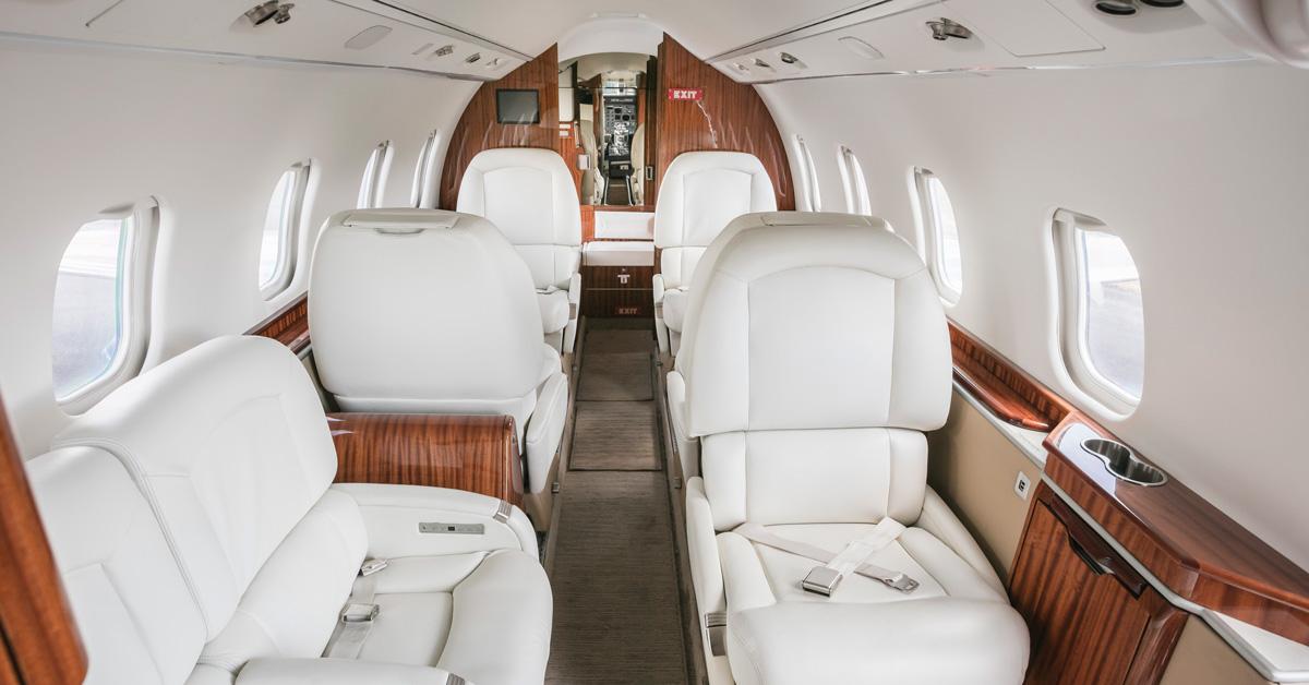 Adagold-Learjet-60-1