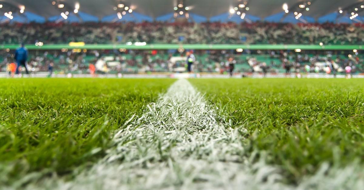 """alt=""""Line paint on a sport pitch"""""""