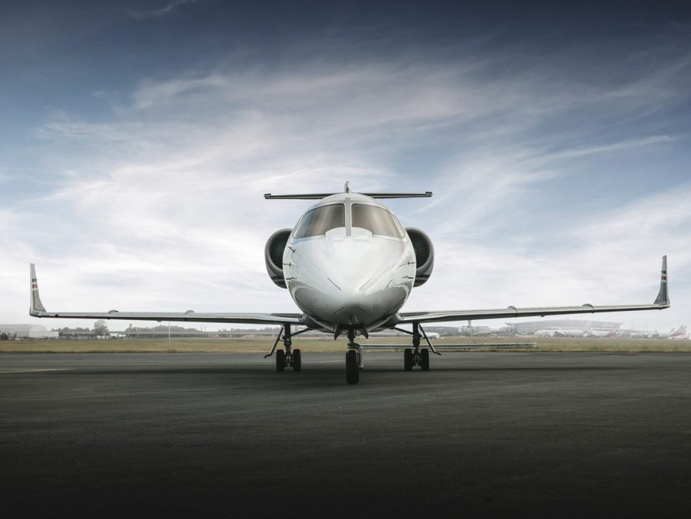 THUMBNAIL-Adagold-Learjet-60