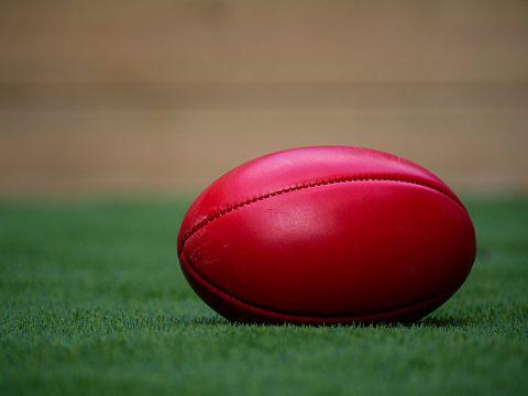 Football sports charter, Adagold Aviation